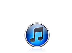 Nuevo icono de iTunes 10