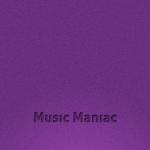 Pantalla de carga de Music Maniac 2.0