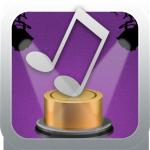 Icono de Music Maniac 2.0