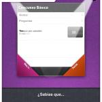 Music Maniac 2.0 - iPad