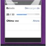 Music Maniac 2.0 - iPhone