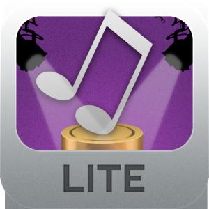 Icono de Music Maniac Lite 2.0
