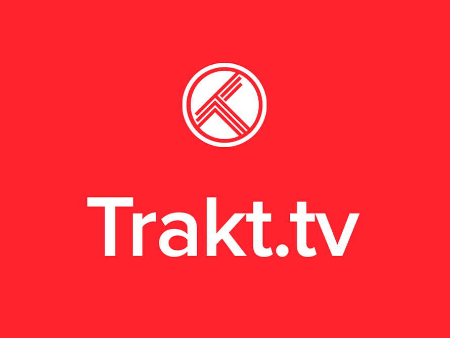 Trakt.tv Browser