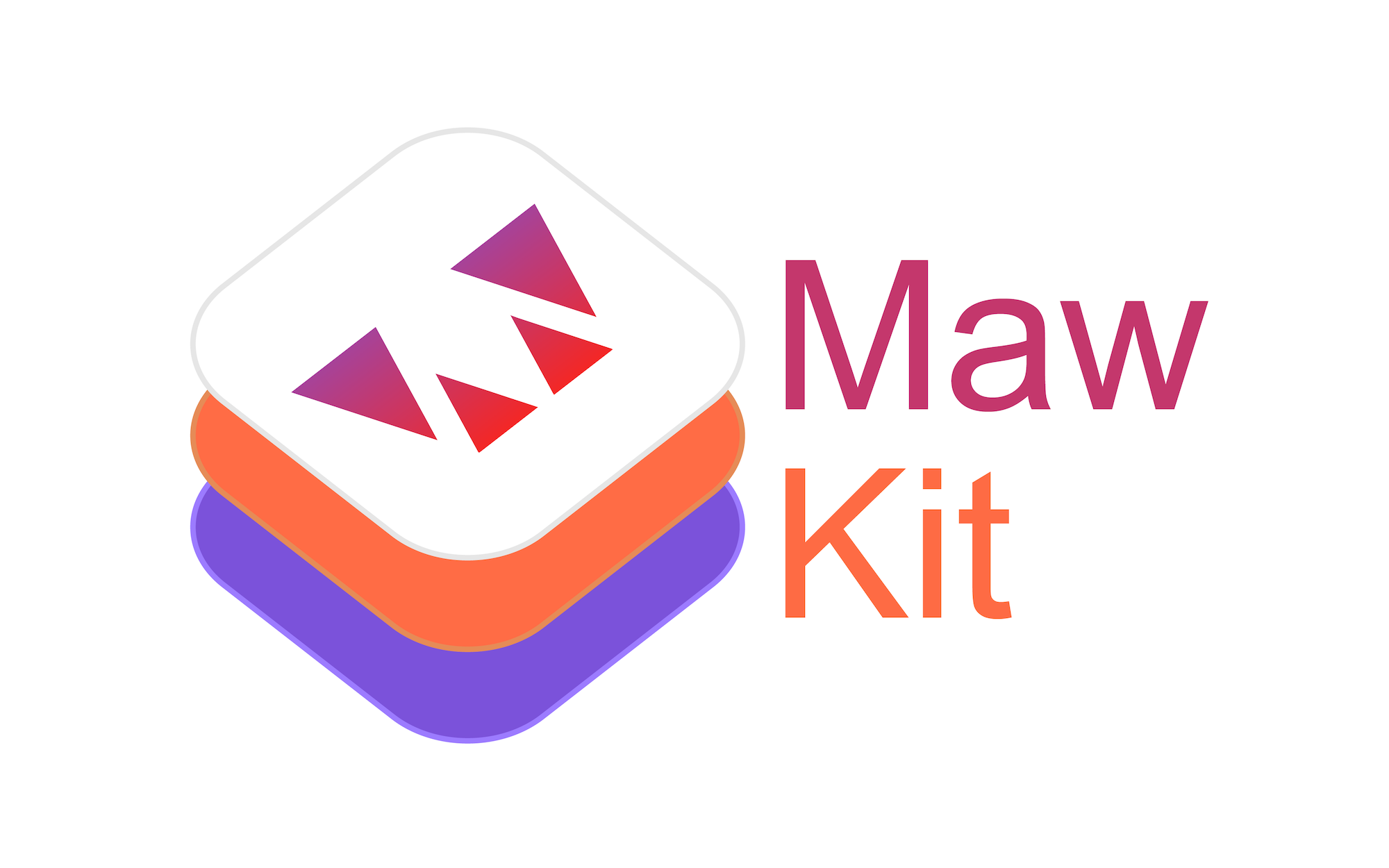 MawKit - Big